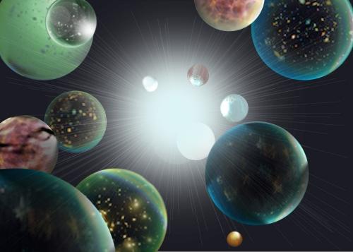 http://astroweb1.physics.ox.ac.uk/~philcosmo2009/images/multiverse7.jpg